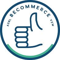 Certification de Becommerce Parachevementshop