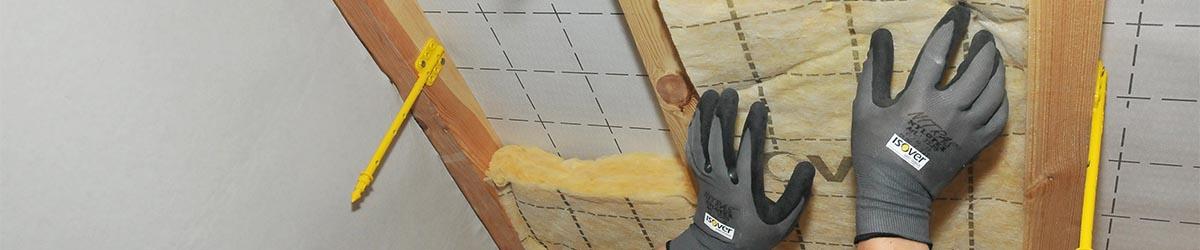 insulation premium insulation thickness