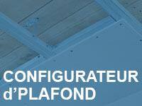 configurateur plafond