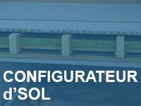 configurateur sol