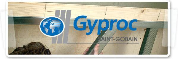 promotions estivales gyproc